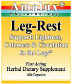 rls restless leg syndrome, information on natural restless leg syndrome remedies, Restless legs,              Sleep Disorders, rls Restless Legs Syndrome, Fidgety legs, Sleep Disorders, Insomnia, restless and legs              and syndrome, Sleep Disorders Fidgety legs, Insomnia, Sleeplessness, Fidgety legs, Insomnia,              Sleeplessness, Leg-Rest