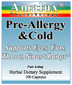 allergies cold, common cold, allergy, allergies, cough, sneezing, burning eyes, sore eyes,              sore thoat,