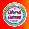 cold sore, Natural Herbal              Products, Universal Ointment, Cold sore remedies, Fever blisters, Acne, natural skin burn aids, Burn, Cold             Sores, Cuts, diaper Rash, Fever blister, insect bite, insect bites, Eczema, Cold sore treatment, Rash,              skin infection, skin rashes, Universal Ointment, Fever blisters, Cold sore remedies, Acne, Burns, Cold              Sores, Cuts, Diaper Rash, Fever blister, Insect bite, insect bites, Eczema, skin infection, skin rashes,              Cold sore treatment, Acne, Burn, Cold Sores, Fever blister, Eczema, Rash, Universal Ointment, Fever               blisters, Cold sore remedies, Cold sore treatment