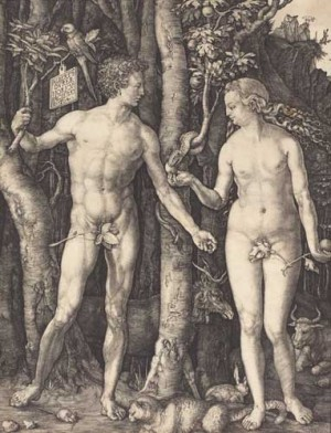 christian-mysticism-adam-and-eve-a