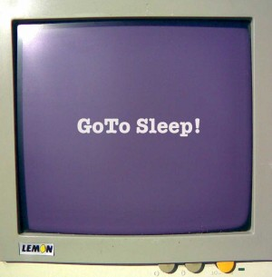 Sleeplessness, Insomnia, stress, Anxiety, anxiety disorder, Stress symptoms, insomnia, sleep, sleeplessness, can't sleep,